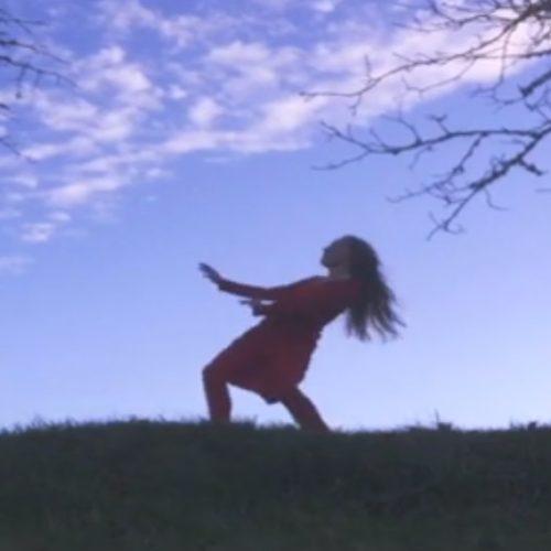 Danse Yele 2