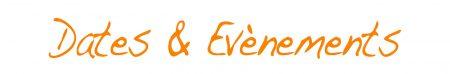DATES_EVENEMENTS_CECILE_BOUVE